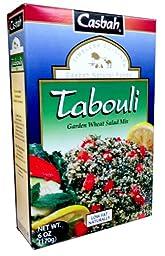Casbah Mix Tabouli