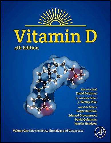 Vitamin D, 4th Edition, 2 volume 51mWlddsojL._SX386_BO1,204,203,200_