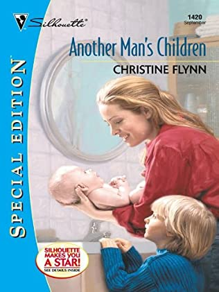 book cover of Another Man\'s Children