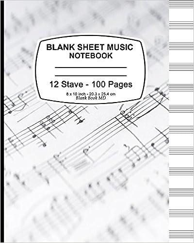 staff music note