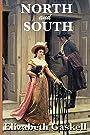 North and South (Unexpurgated Start Publishing LLC)