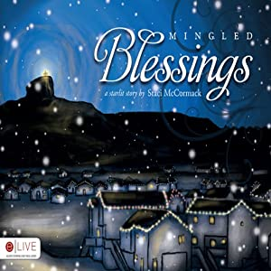 Mingled Blessings Audiobook