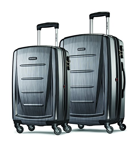 samsonite-winfield-2-fashion-two-piece-spinner-set-20-24-charcoal