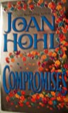 Compromises, Joan Hohl, 0821748947