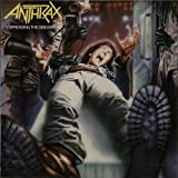 Spreading the disease by Anthrax (0100-01-01)