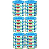 Diaper Genie 1 Year Supply Diaper Pail Refills, 24 Count