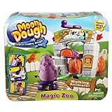 Moon Dough - Magic Zoo