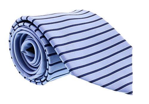 gianfranco-ferre-j073-u39-blue-silk-mens-tie