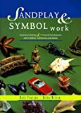 Sandplay and Symbol Work 9780864313409