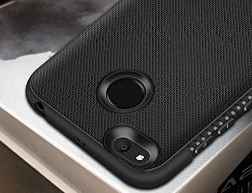 Amazon.com: Funda para Xiaomi Redmi 4 Pro Carcasa para Redmi ...