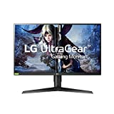 Best lg 27 inch gaming monitors Available In
