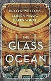 The Glass Ocean: A Novel