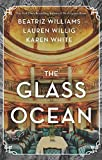 img - for The Glass Ocean: A Novel book / textbook / text book