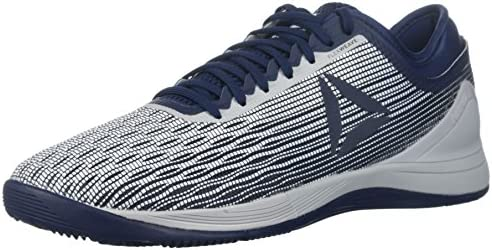 Under Armour Men s Charged Bandit Night Running Shoes