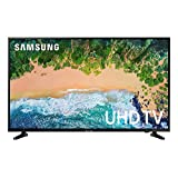 "Samsung  Pantalla 75"" UHD 4K Smart TV UN75NU7090FXZX (2019)"