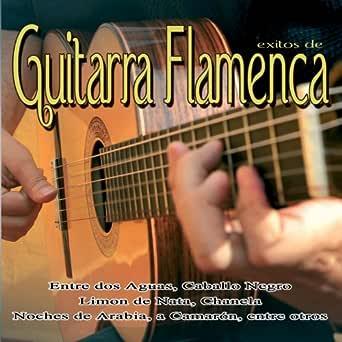 Sevilla Es Mi Tierra de Manuel Utrera y Antonio Palacios en Amazon Music - Amazon.es
