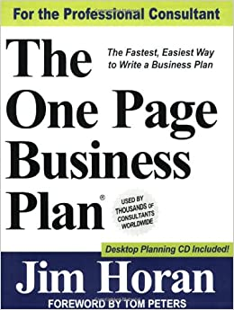Image consultant business plan