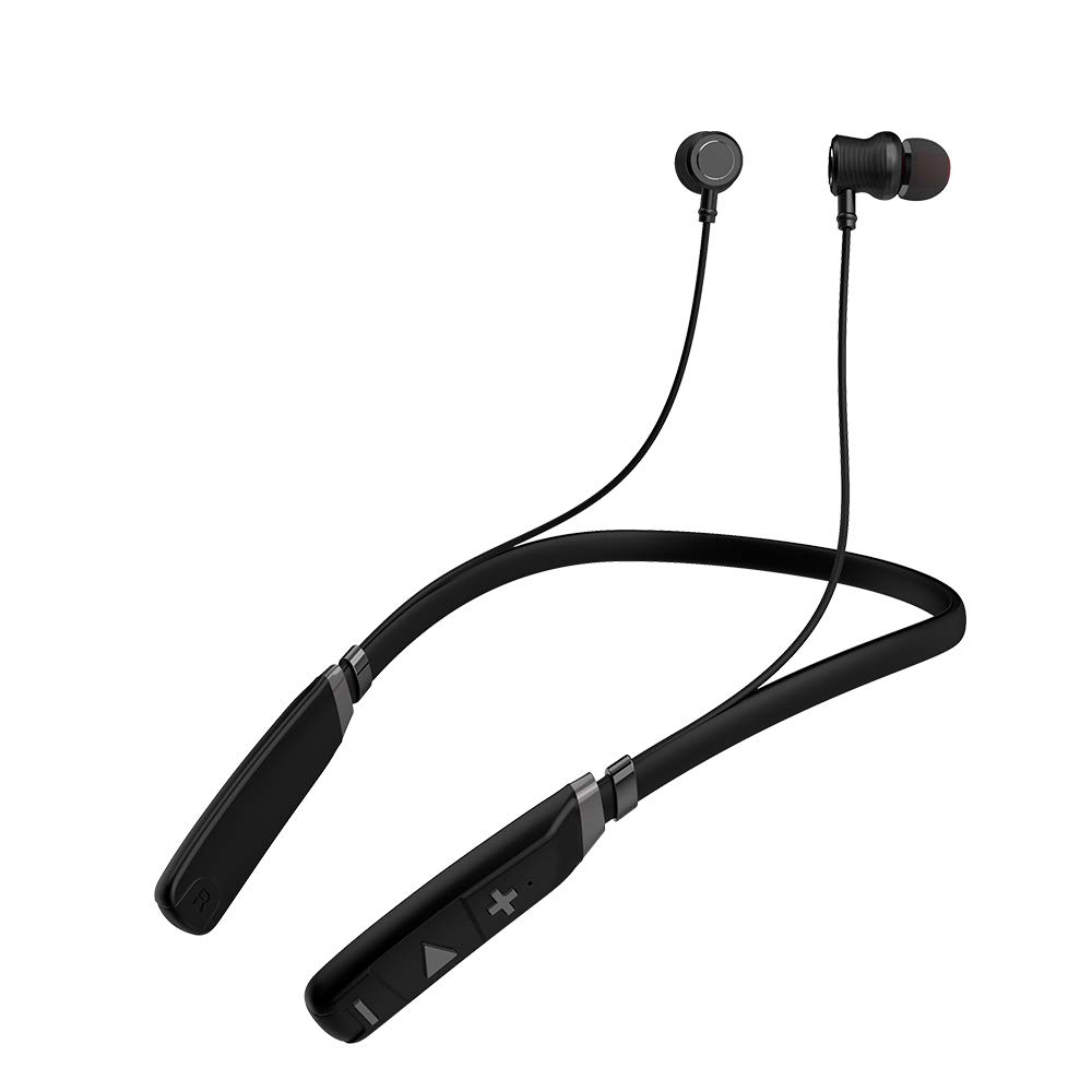 Artis BE910M Sports Bluetooth Wireless Earphone With Stereo
