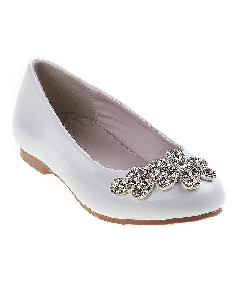 Nanette Lepore Girls White