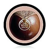 The Body Shop Body Butter, Shea, 1.69 Ounce