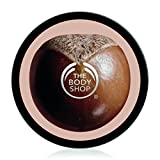 The Body Shop Body Butter, Shea, 1.69 Ounce
