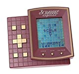 Scrabble Express Handheld by Toys