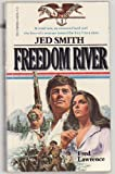 Jed Smith, Fred Lawrence, 0440042143
