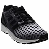 Cheap Adidas ZX Flux