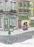 Rosetown