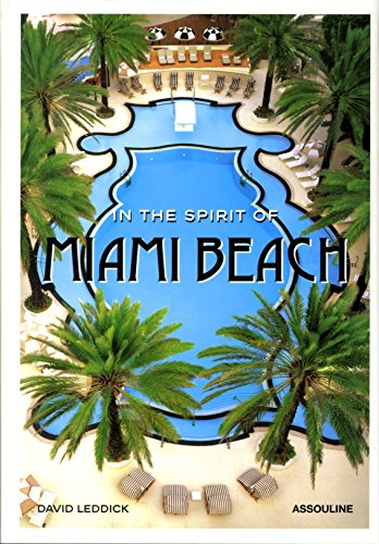 In-the-Spirit-of-Miami-Beach-Icons