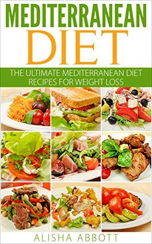 Download mediterranean diet for beginners the ultimate download mediterranean diet for beginners the ultimate mediterranean diet recipes for weight loss read pdf book audio iddugoxxl forumfinder Choice Image