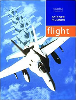 Flight (Science Museum)