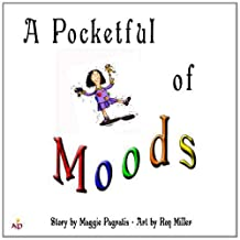 A Pocketful of Moods
