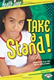 Take a Stand!, Carrie Golus, 082257554X
