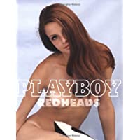 Image for Playboy Redheads Magazine, 2005
