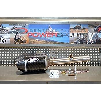 Carburetor Rebuild Kit For 2001 Yamaha YFM350X Warrior ATV~All Balls 26-1480