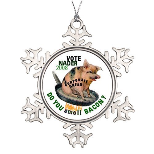 Christmas Snowflake Ornaments Personalized Christmas Snowflake Ornaments 100 Communist Pictures Of Christmas Snowflake Ornaments (Christmas Communist Ornaments)