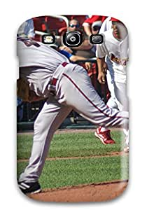 Justin Landes's Shop 5016539K625264667 arizona diamondbacks MLB Sports & Colleges best Samsung Galaxy S3 cases
