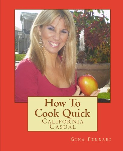 how-to-cook-quick-california-casual