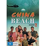 China Beach - Season 2 - DVD