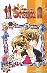 Special A, tome 13  par Minami