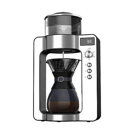 Máquina De Café Automático Inteligente Lavado De Manos Inteligente ...