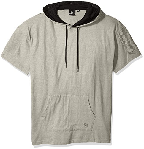 Akademiks-Mens-Big-and-Tall-Baretto-Short-Sleeve-Hoody-Bt