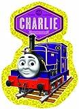 Thomas & Friends: 4 Friends 4 Shaped Puzzles
