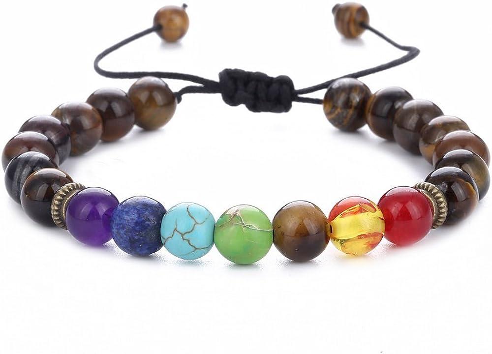 H.ZBRUJ Beads Bracelet...