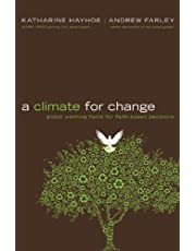 Climate For Change, A