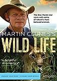 Best universal Of African Men Dvds - Martin Clunes's Wild Life Review