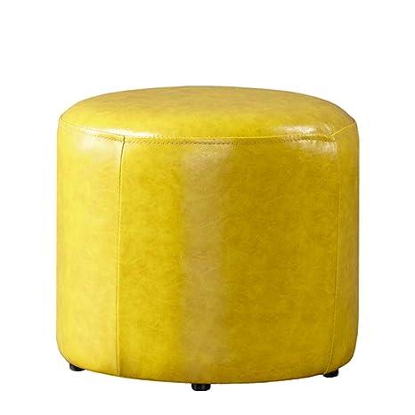 Amazon.com: JIANFEI - Cojinete de reposapiés para sofá ...