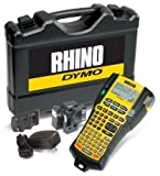 Rhino 5200 Hard Case Labeler Kit
