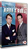 Kane and Abel: the Complete Mi [Import anglais]